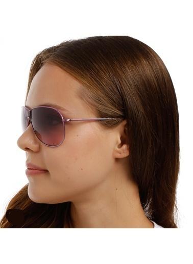 Carrera Güneş Gözlüğü Renkli
